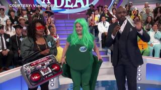"""Great Falls woman set to appear on """"Let's Make A Deal"""""""