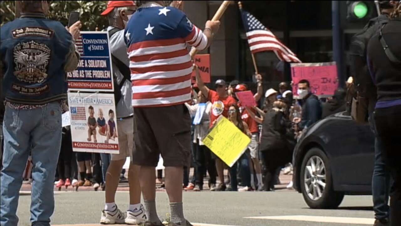 downtown san diego freedom rally protest.jpg