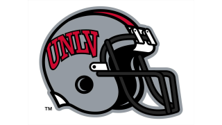 UNLV Football Generic Graphic AP.png