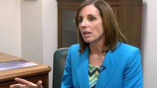 McSally and Sen. Kyl set to hold veterans roundtable