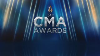 country_music_awards_2020.png