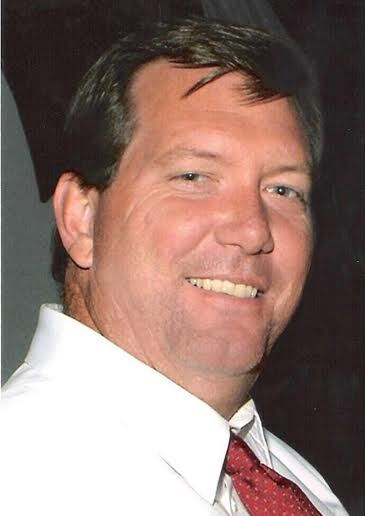 Bill Brewer headshot.jpg