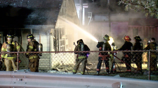 WCPO_Anderson_township_fire.png