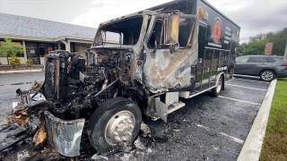 damaged truck for web.jpg