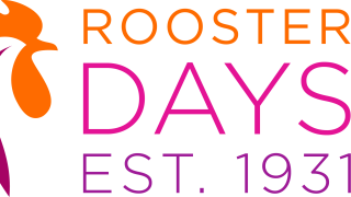 Rooster Days Logo.png