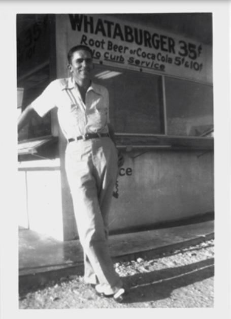 Harmon Dobson Whataburger.PNG