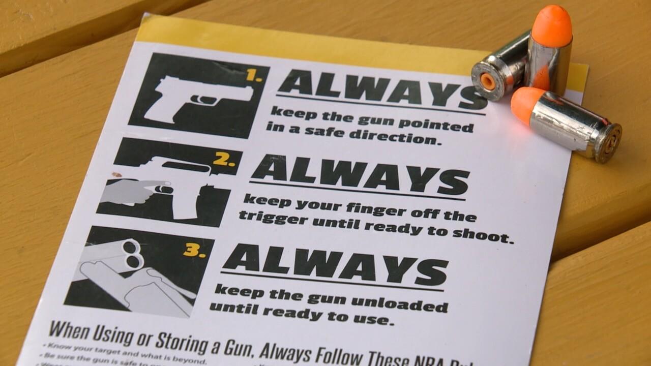 child gun safety 2.jpg