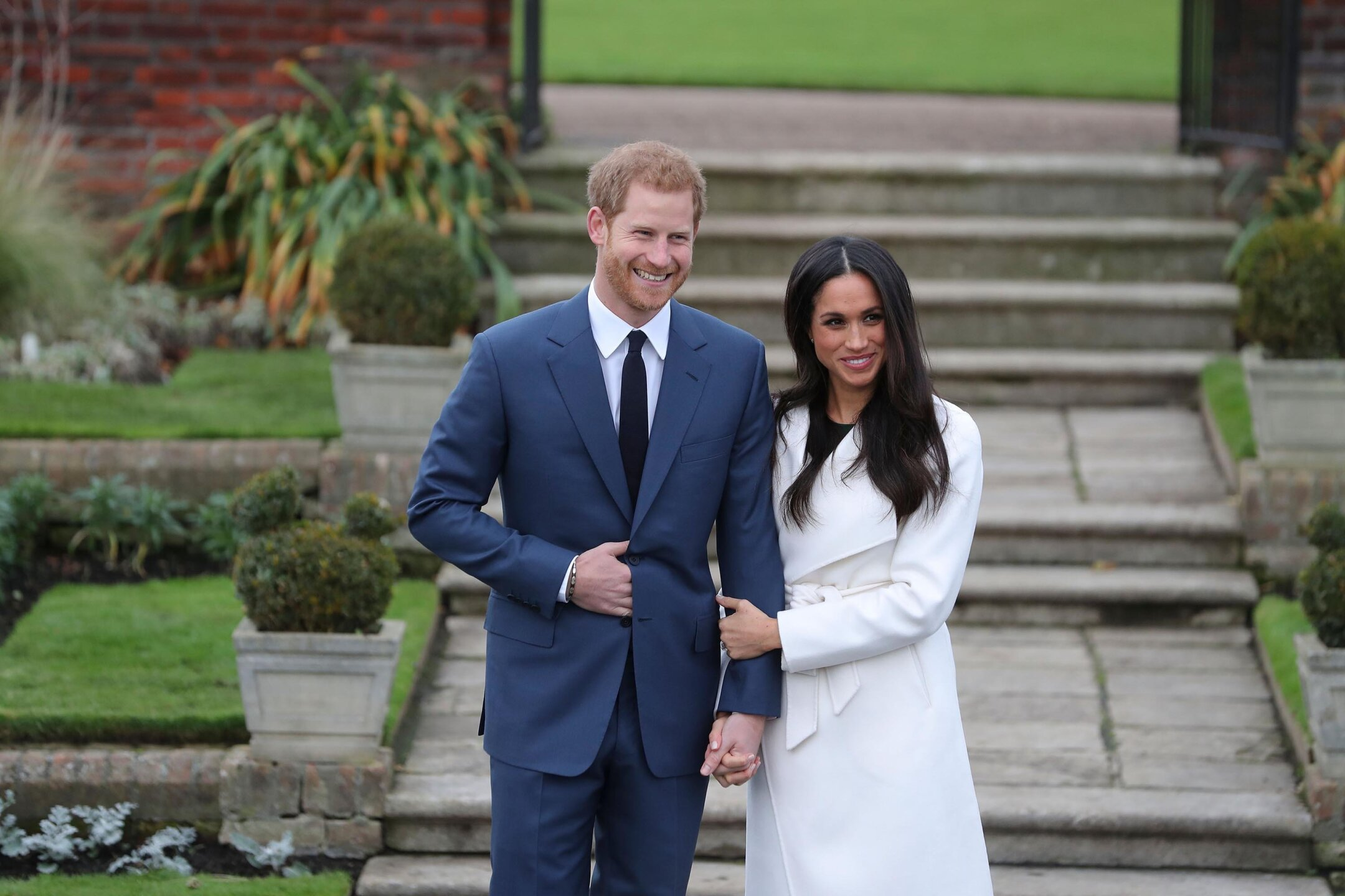 Photos: How much does a royal wedding cost?