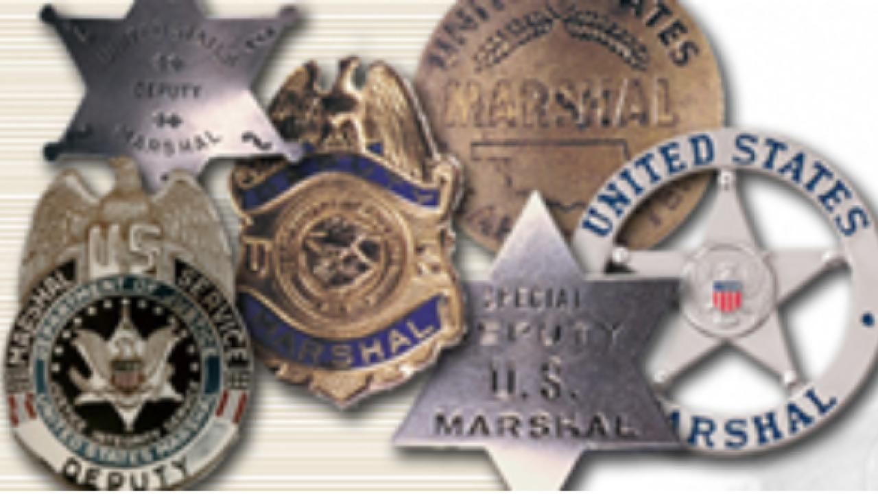 USMarshal.png