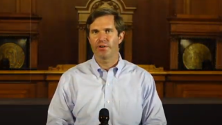 beshear 2.PNG