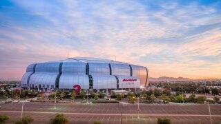 Cardinals stadium.jpg