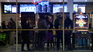 The Pinball Garage kept afloat by Hamilton gift card program.png