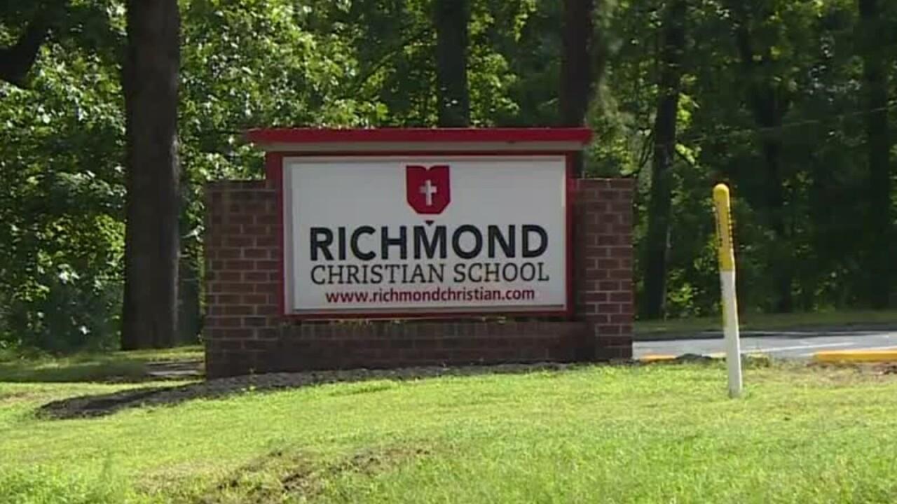 RichmondChristianSchool.jpg