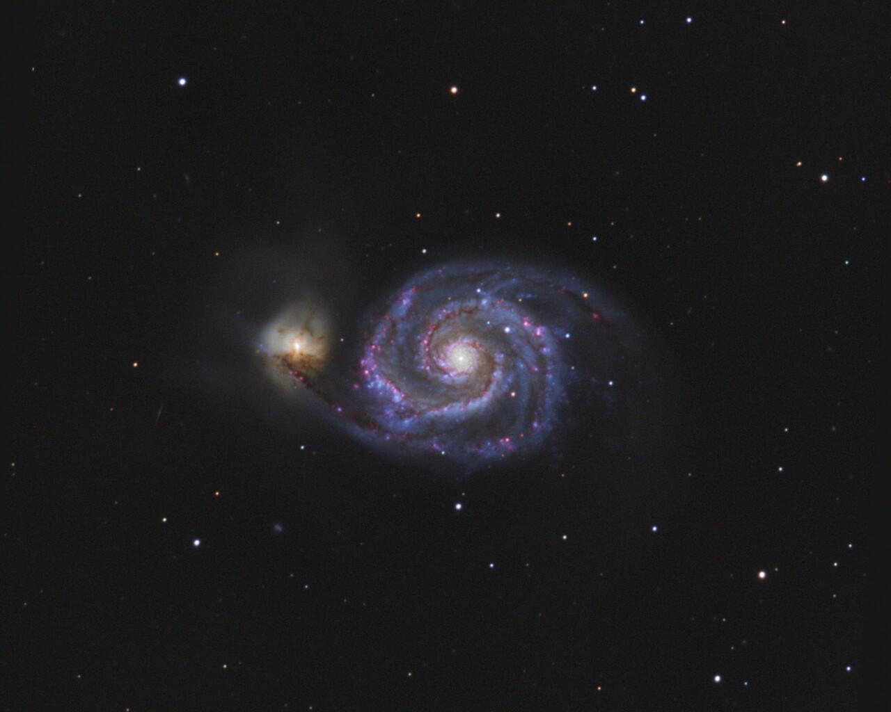 Andrew Marjama_M51 - Whirlpool Galaxy.jpg