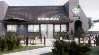 starbucks render.jpg