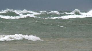 Program raises millions to restore Great Lakeshabitat