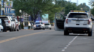 3600 morrison road shooting denver police