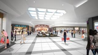 Woodland Mall hosting careerexpo