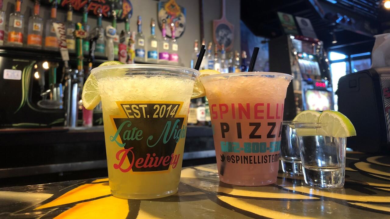 Spinelli's Pizzaa_CBD Cocktail.jpg