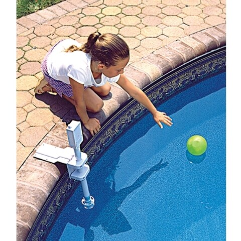 Pool safety devices to protect your family