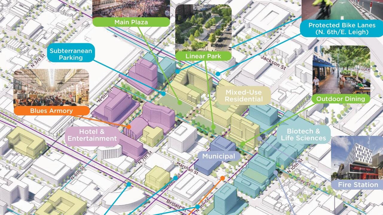 CityCenter_overview.jpg