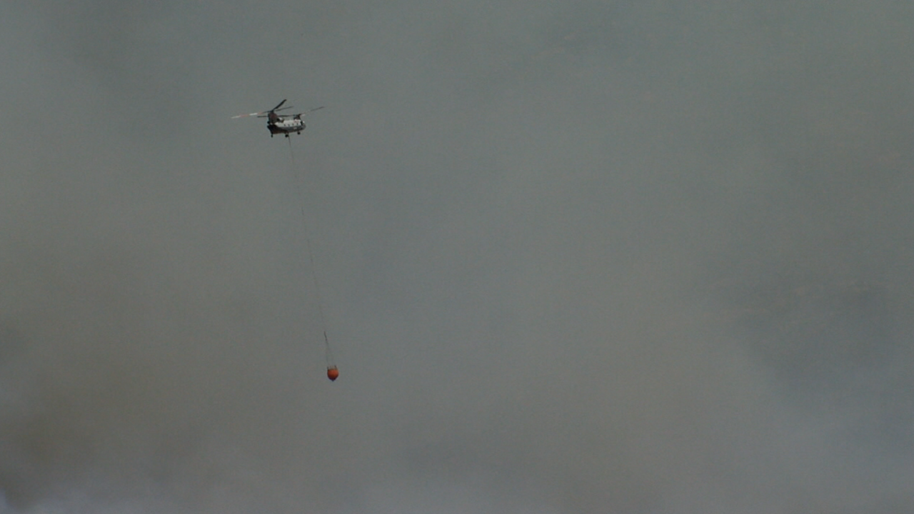 2020-06-12 Bighorn Fire 6.png