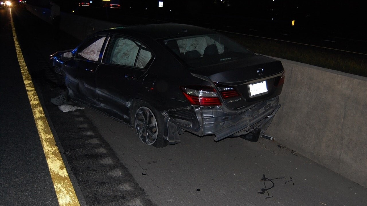 Man Killed I95 Honda Accord.jpg