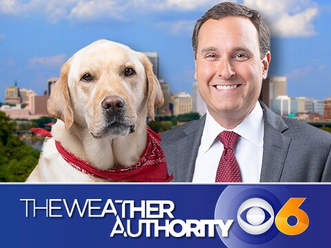 Weather-Authority-Zach-and-Walter-480x360.jpg
