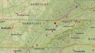 tennessee earthquake.JPG