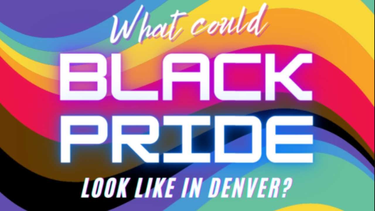 what could black pride look like in denver.png