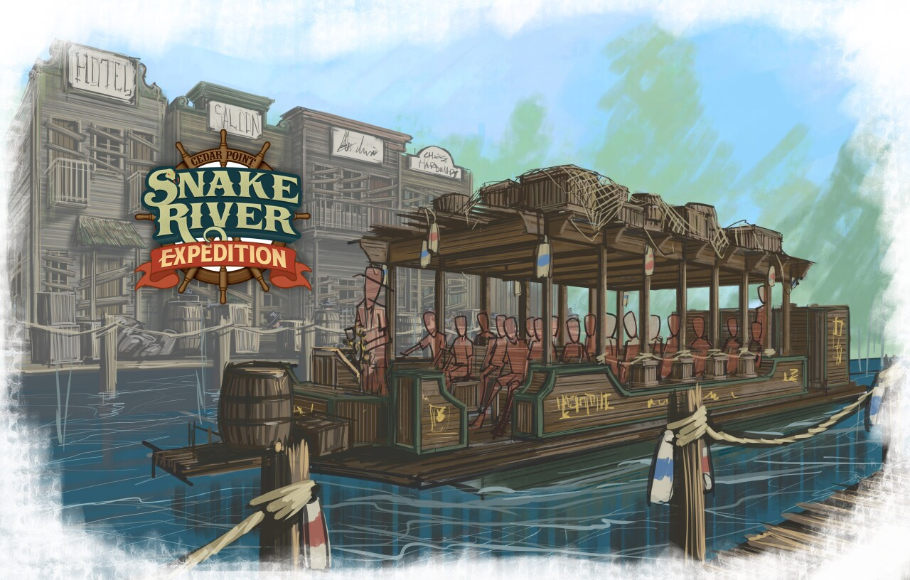 Snake River Expedition.jpg