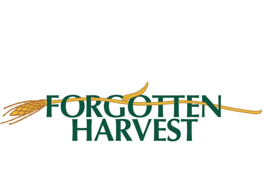 Forgotten Harvest