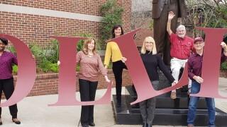 Florida State University Osher Lifelong Learning Institute