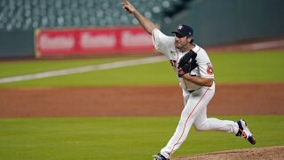 Justin Verlander needs elbow surgery, likely out thru 2021
