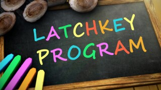 Dozens of changes coming to city's Latchkey Summer Camp program