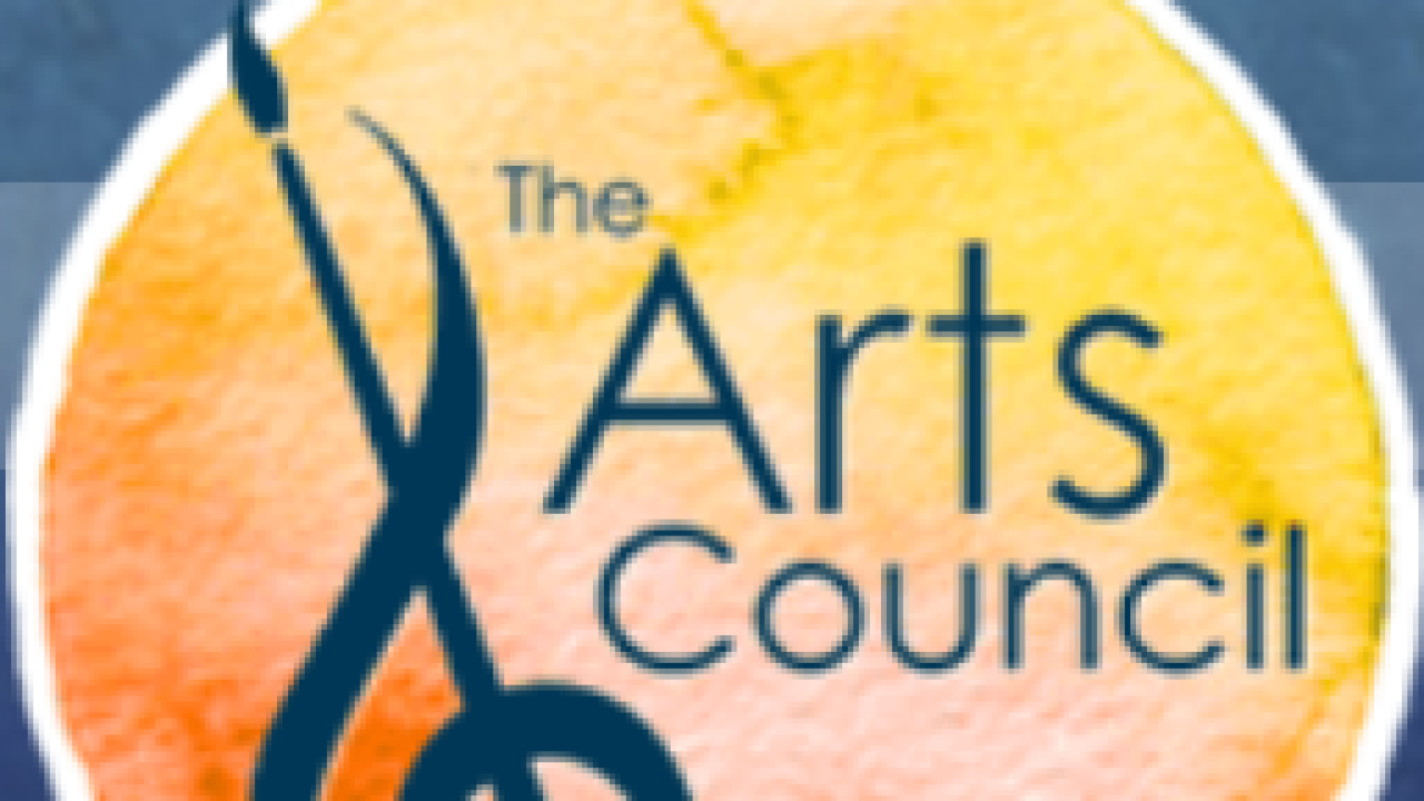 The Arts Council (Bryan, TX)