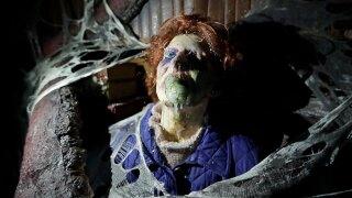 Halloween-Horror-nights-at-Universal-Studios-AP-NEWSROOM.jpg