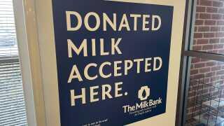 kentucky blood center milk donations.jpg