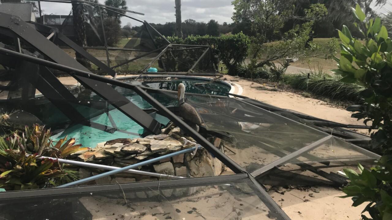 hernando-storm damage.jpg