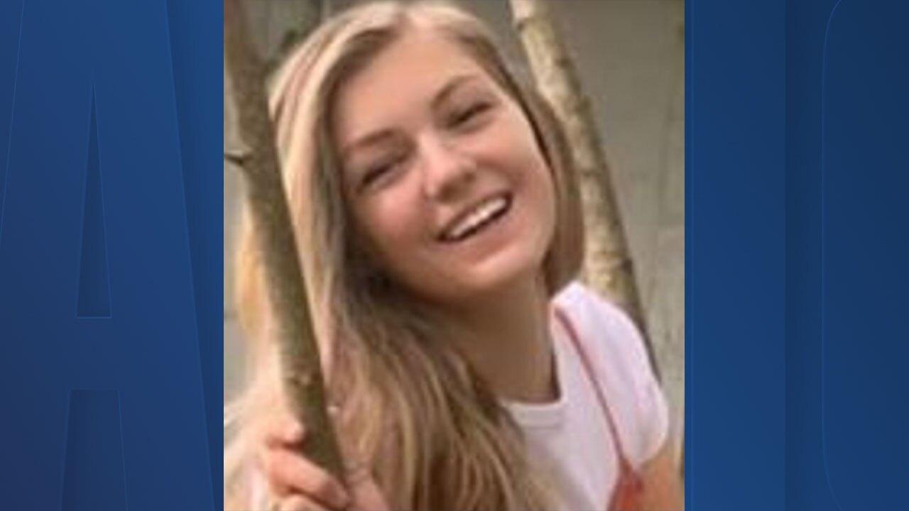 missing-person-Gabby-Petito1.jpg