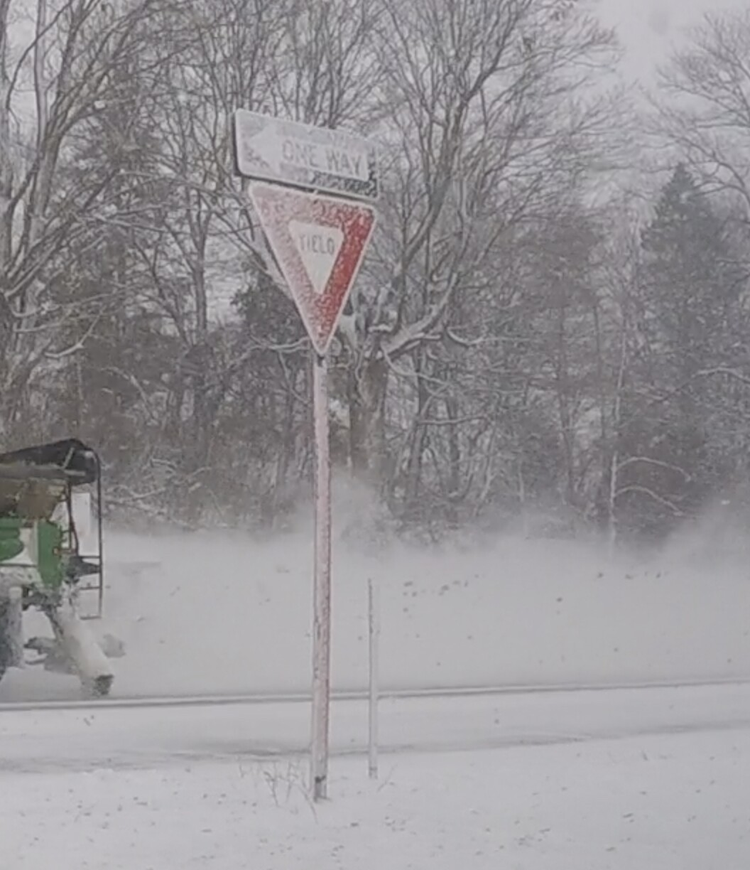 yield sign covered in snow.jpg