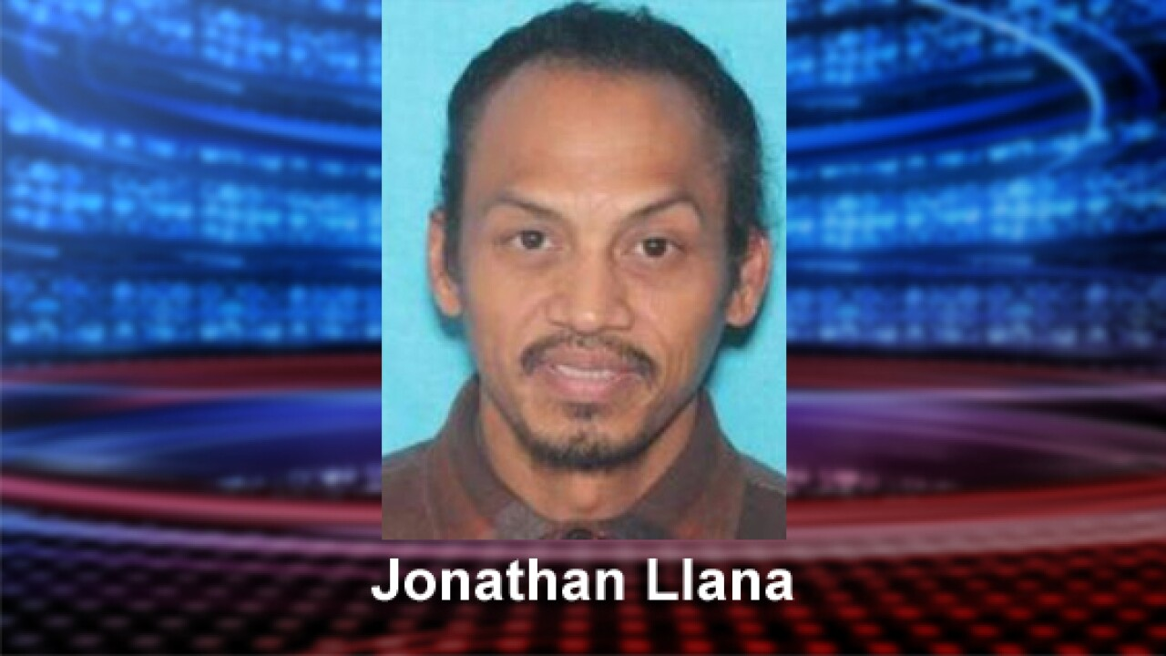 UHP identifies man fatally shot on I-84 in Utah; manhunt under way in Idaho