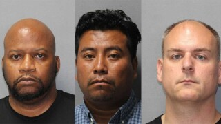 three arrested in columbia.jpg
