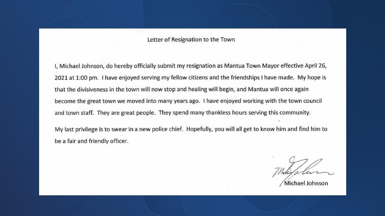 Mantua Resignation.jpg