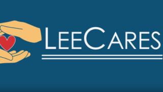 LeeCares