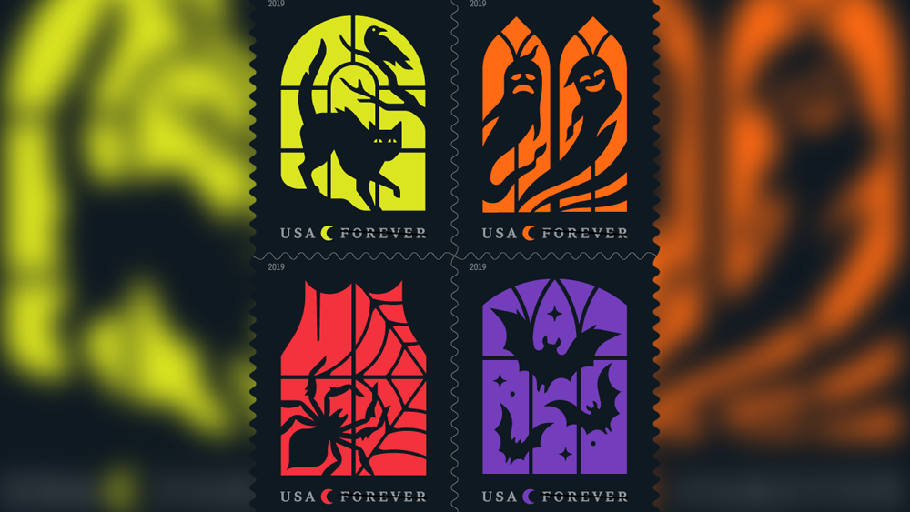 spooky-stamps.png