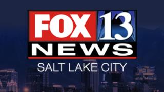 FOX 13 News Logo