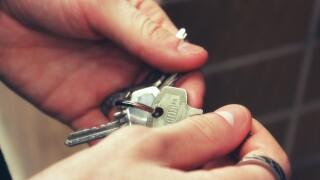 keys-2251770_1920.jpg