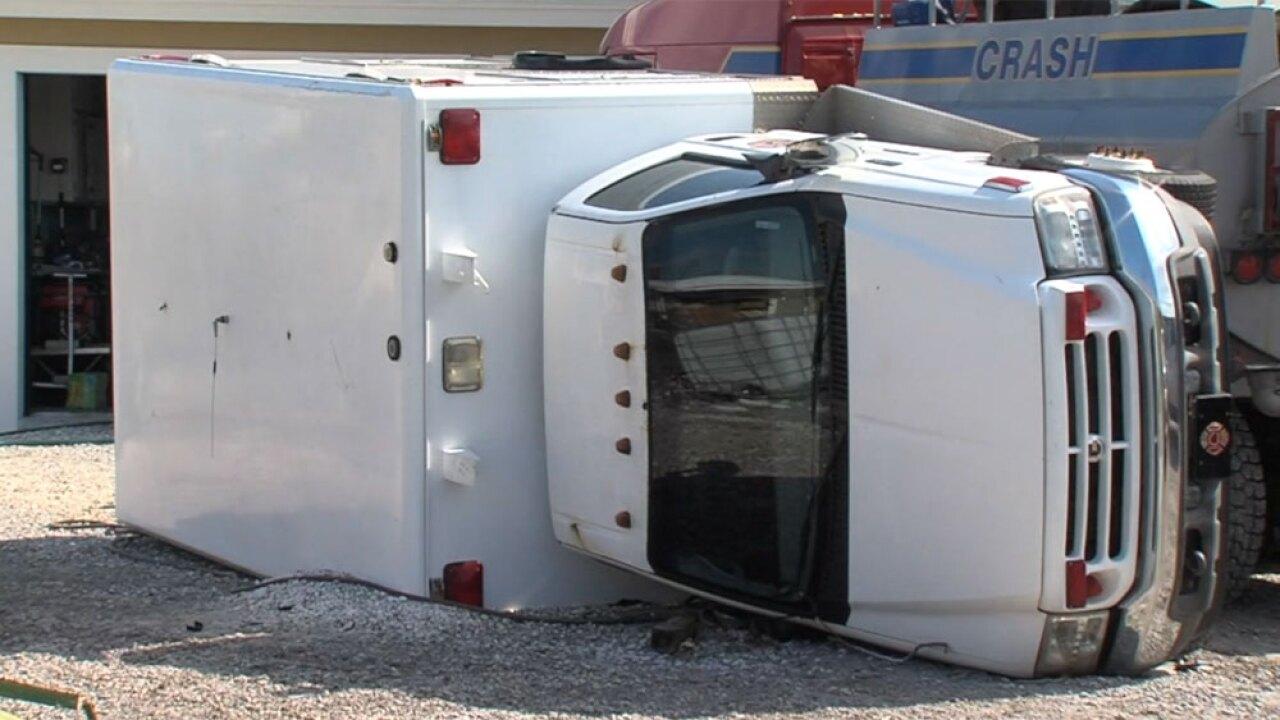 WPTV-Bahamas-damage-090719-05.jpg