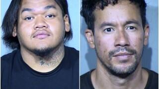 Oreganos robbery suspects.jpg